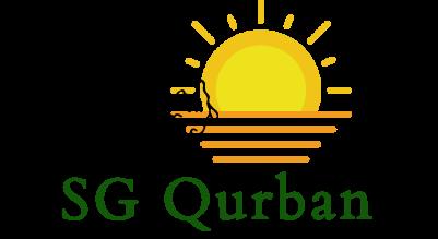 SG Qurban 2020